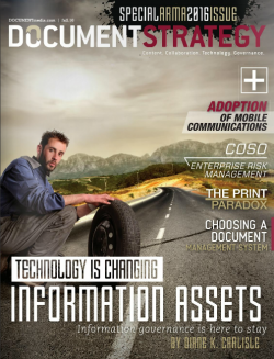 document-magazine-fall-2016-cover
