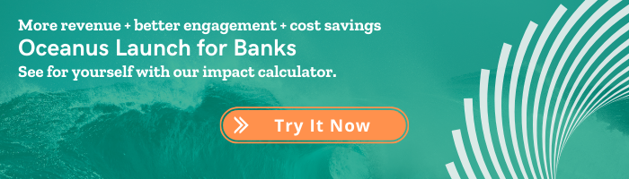 more revenue + better engagement + cost savings See our Impact Calculator